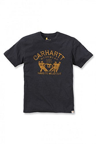 carhartt-t-shirt-maddock-graphic-hard-to-wear-out-colorblackgrossem