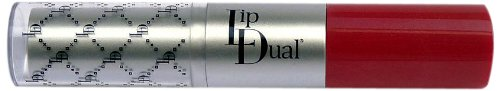 leighton-denny-lip-dual-lipstick-and-stain-ravishing-red-matte