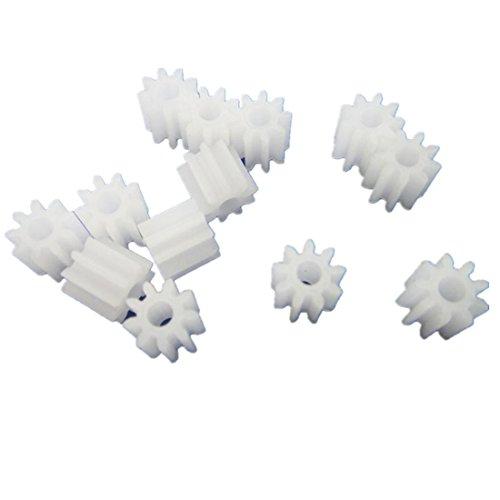 z-standby-10-pieces-1009a-9-dent-19-trous-m05-moteurs-de-moteur-robot-accessoires-de-modele-a-quatre