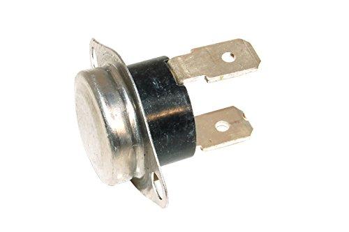Hotpoint C00095628 Trocknerzubehör/Ariston Creda Wäschetrockner Indesit o Thermostat Thermal Limiter -