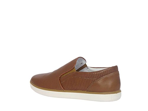 Igi&co 7721300 Slip-on Uomo Biscotto