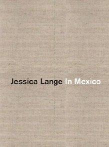 México. Jessica Lange