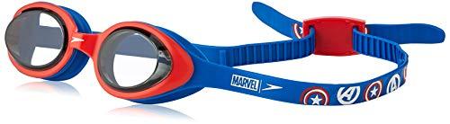 Speedo 811617C837 Gafas de Natación