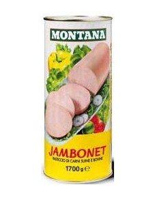 montana-jambonet-pate-di-carne-bovina-e-suina-1700-gr