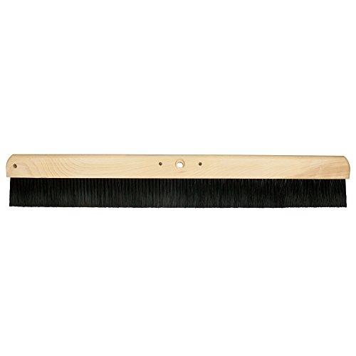 Kraft Werkzeug CC166-01Besen, Holz Beton, 91,4cm