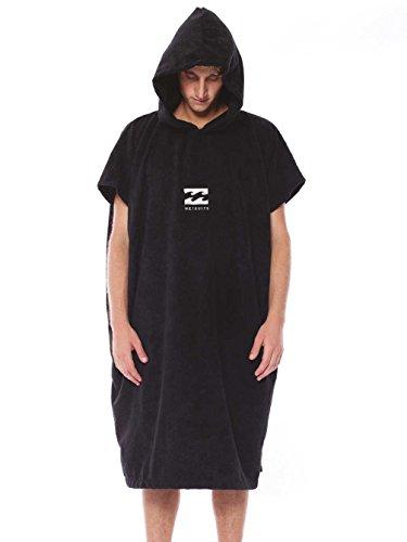 -16-billabong-mens-hooded-vadar-hoodie-towel-changing-poncho-black-u4br03