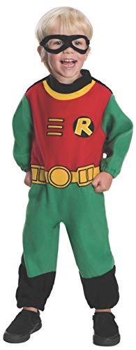 Rubie's Robin Batman-Kostüm für ()