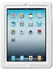 Kensington Blackbelt Protection pour iPad 2 Blanc
