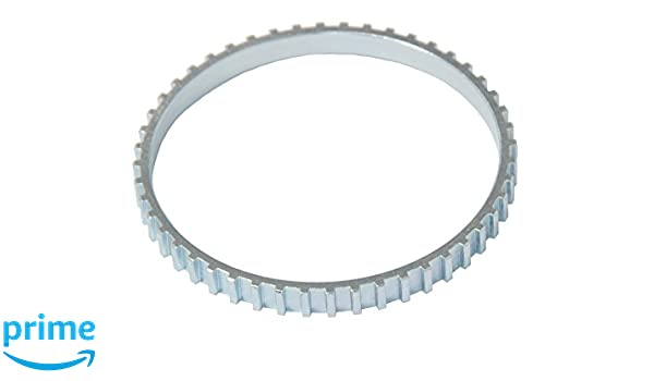 Triscan 8540 13403 Sensorring ABS