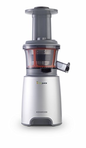 Kenwood JMP601SI Pure Juice