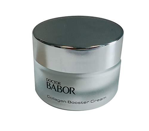 BABOR Doctor Babor Lifting Cellular Collagen Booster Cream