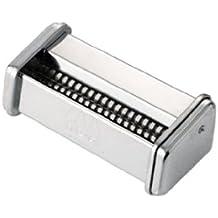 Marcato N8003 - Accesorio para hacer espagueti
