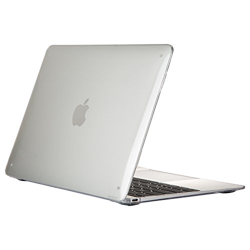 speck-see-thru-macbook-pro-hardshell-case-12-inch-clear