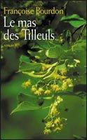 """<a href=""""/node/2298"""">Le mas des Tilleuls</a>"""