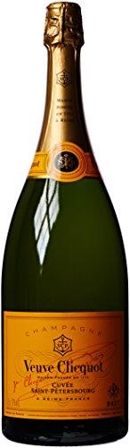 veuve-clicquot-champagne-cuvee-saint-petersbourg-con-scatola-regalo-15-l