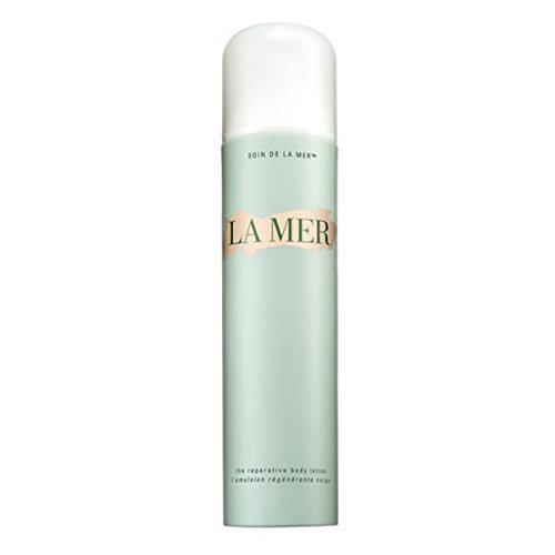 La Mer The Reparative Body Lotion for Unisex by La Mer