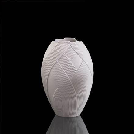 Kaiser Porzellan 14000681 Hacienda - Vase, 22,5 cm