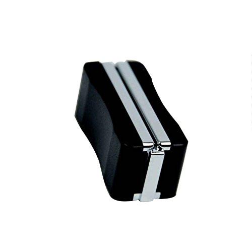 Hotaluyt Universal-Auto Auto Windschutzscheibe Kratzer-Reparatur-Kit Scheibenwischerblatt Scratches Reparatur Refurbished Werkzeugreiniger -