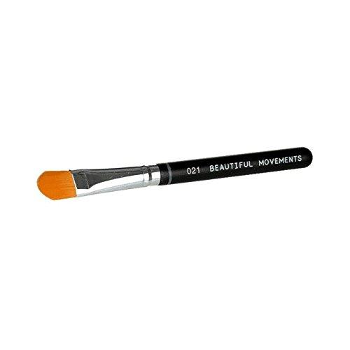 beautiful-movements-concealer-brush