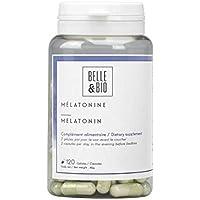 Bella y Bio – Melatonine ...