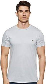 Lacoste mens TH6709 Polo Shirt