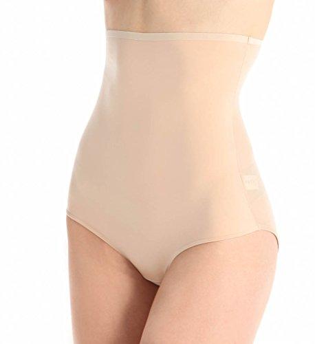 femme-shape-panty-hide-and-sleak-femme-camel-xl