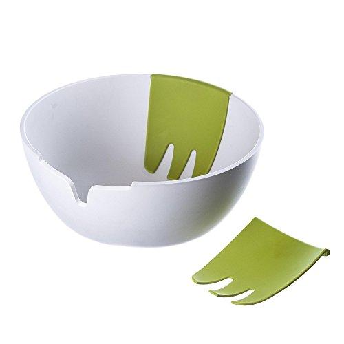 hands-on-salatset-3-tlg-weiss