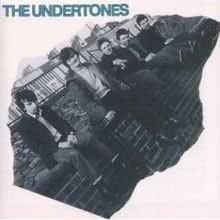 The Original Undertones Album