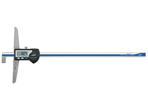 /200/mm 500/ Mitutoyo calibro a corsoio digitale o /20 1/pezzi dati uscita o./ /Rullo motore IP67/0/ /707/