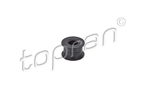 TOPRAN-roulis, 108 132