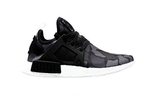 new style a26d6 d7e4b adidas Originals NMD XR1 Unisex-Sneaker BA7231 Duck Camo Gr. 39 1 3 (