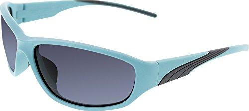 Puma Sonnenbrille (PU15165 BL 64)