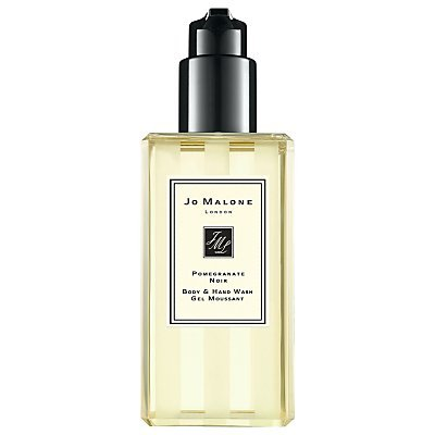 jo-malone-london-pomegranate-noir-body-hand-wash-250ml
