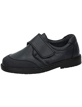 BONINO G02B-12 Zapatos Colegiales NIÑO Zapato COLEGIAL