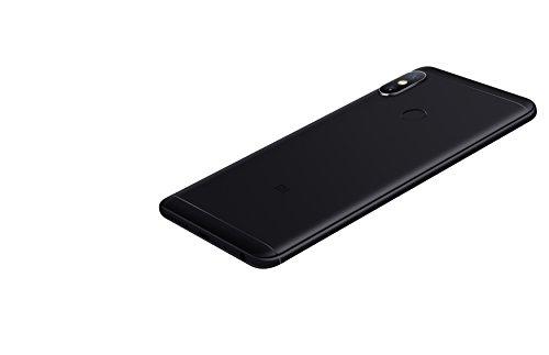 xiaomi redmi note 5 - 31HzLouvMCL - Recensione Xiaomi Redmi Note 5