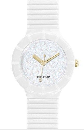 hip-hop-glitz-absolute-white-hwu0410