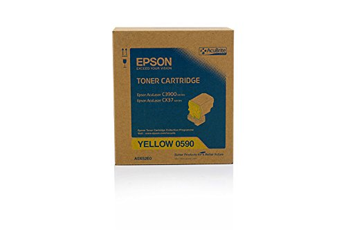 epson-aculaser-c-3900-dtn-original-epson-c13s050590-c3900-yellow-toner-6000-pages