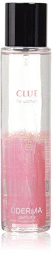 dderma-perfume-clue-100-ml