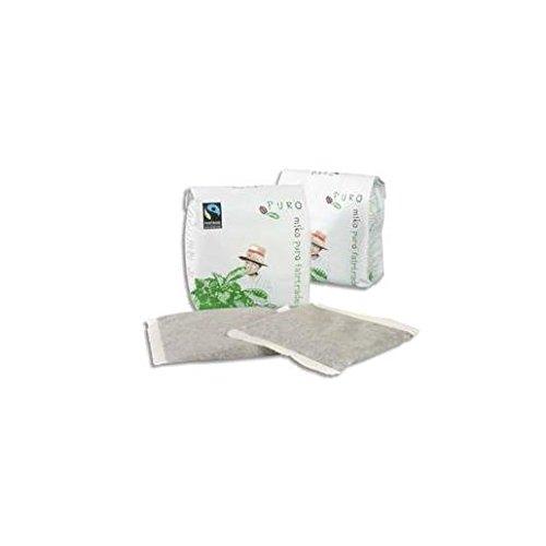 puro-carton-de-48-filtres-doses-cafe-fuerte-80-arabica-et-20-robusta-pour-miko-151