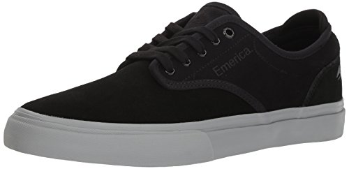 Emerica Wino G6 - Zapatillas de Skate para Hombre