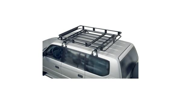 Green Valley 156053 Easy One Roof Rack