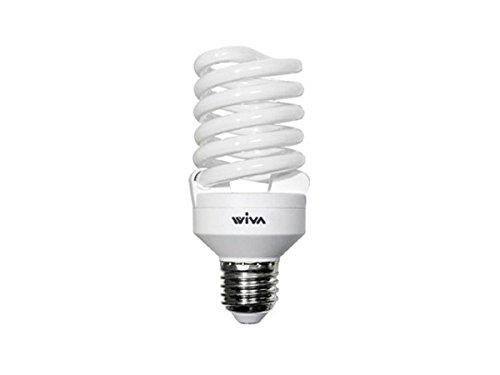 viva-st2-e27-26w-2700k-spirale-mini-spirale-niedrig-warmes-licht-100