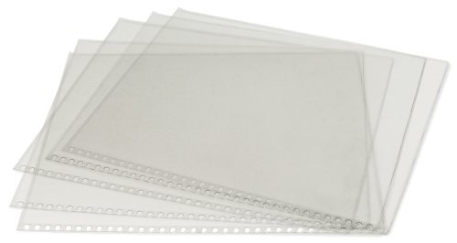royal-langnickel-clear-portfolio-display-sleeves-a1-size-pack-of-5