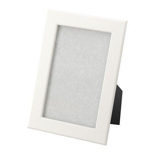 n weiß; (10x15cm); 10 Stück ()