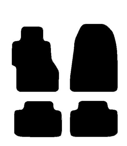 honda-civic-desde-2002-al-2007-alfombras-negros-para-coche-juego-completo-de-alfombras-de-moqueta-so