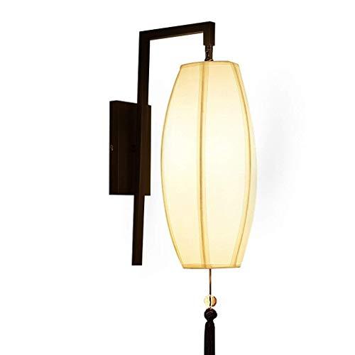XINXI Home Gang im Freien führte Wandlampen-Wandlampe, Schlafzimmer-Nachttischlampe-Wohnzimmer-dekorative ()