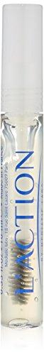 WENKO 3812050500 Wimpern-Pflege 3 in 1 - mit Vitamine, Fassungsvermögen 0.01 L, Chemie, 2 x 12.1 x...