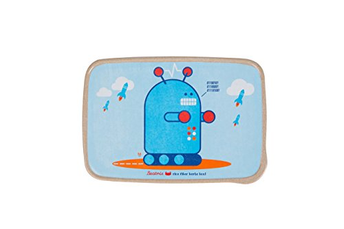 beatrix-new-york-rice-fiber-bento-box-pixel-robot-blue-one-size-by-beatrix-new-york