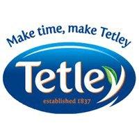 Tetley Decaffeinated Tea 80 Btl. 250g - entkoffeinierter schwarzer Tee von TETLEY bei Gewürze Shop