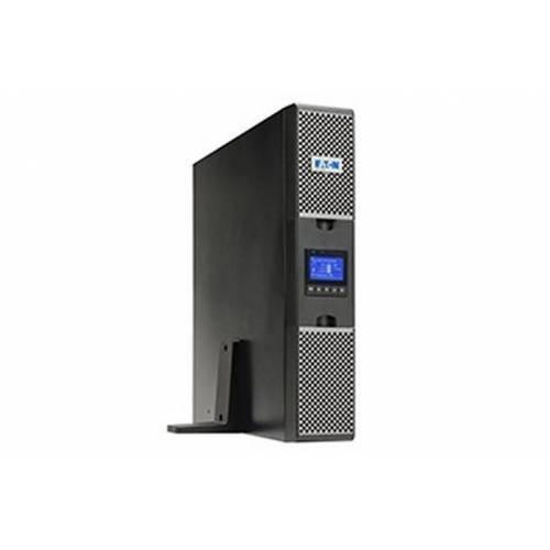 eaton-9px1500irtn-9px-1500i-rt2u-netpack-uninterruptible-power-supply